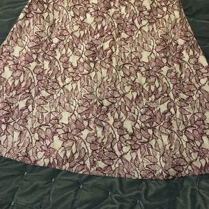 J. Crew Dresses - J. Crew Cotton Summer Dress